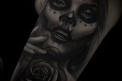 tatuaje-realista-barcelona-00031