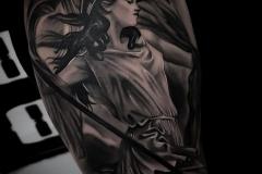 tatuaje-realista-barcelona-00032