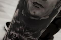 tatuaje-realista-barcelona-00035