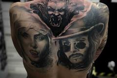 tatuaje-realista-tony-atichati