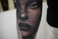 tatuajes-barcelona-realismo-tony-atichati