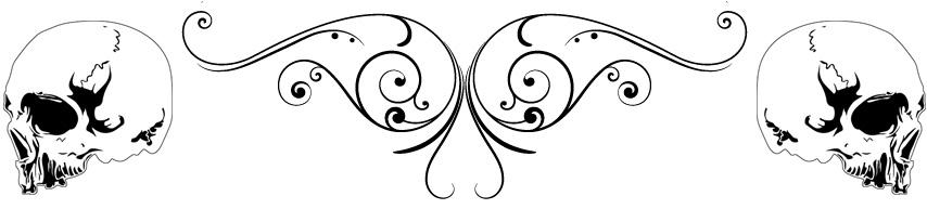 antes-de-hacerse-un-tattoo-bottom