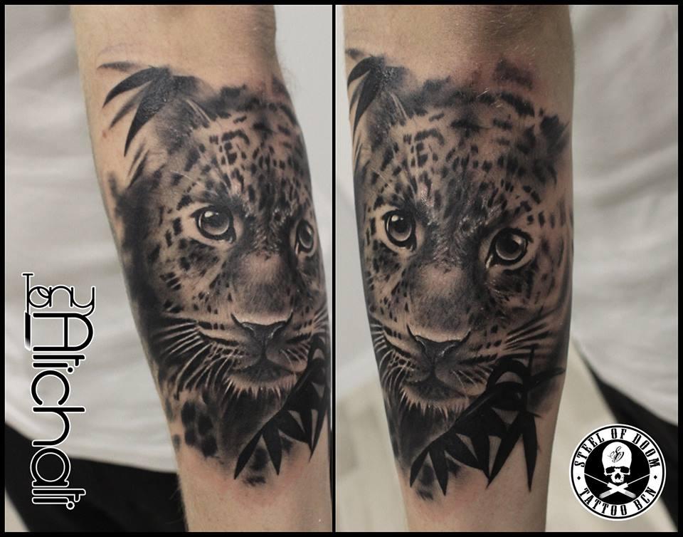 vale por un tatuaje
