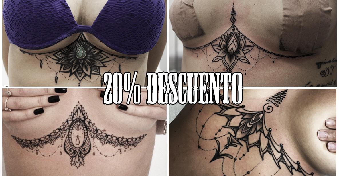 tatuajes-debajo-del-pecho