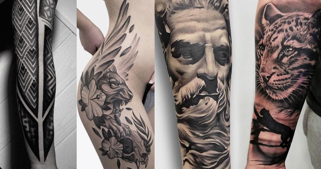 los-mejores-tatuadores-de-barcelona